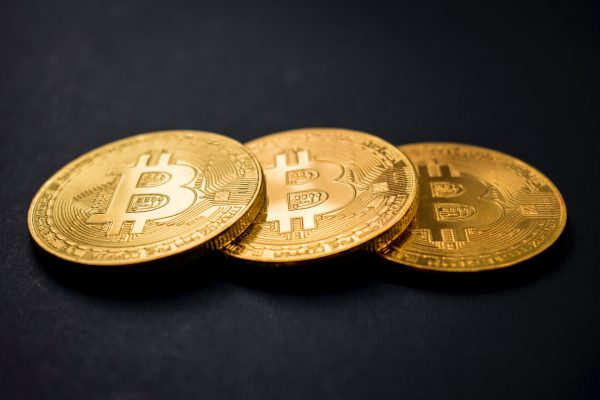 Can Bitcoin Trading be considered gambling?
