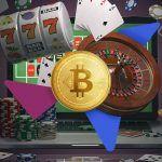Cryptocurrencies And Casinos Gambling