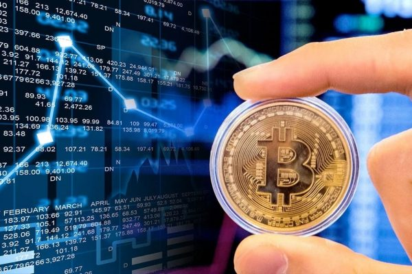 Why Cryptocurrency investors should learn gambling