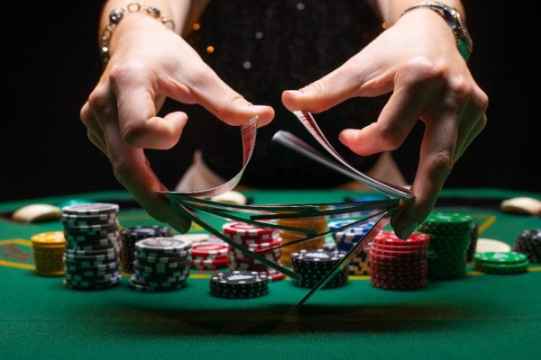 Things to know before gambling with Cryptocurrencies