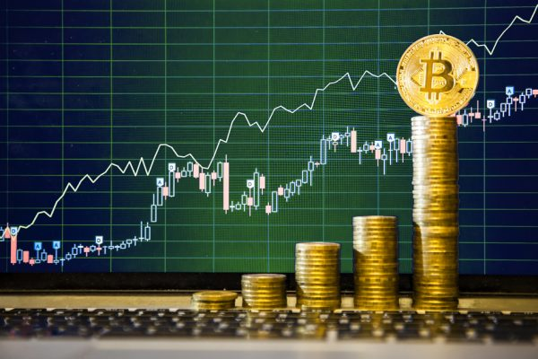 Some Ways To Smartly Invest In Crypto-currencies